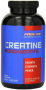 肌酸粉 Creatine Powder, Prolab, 300 grams